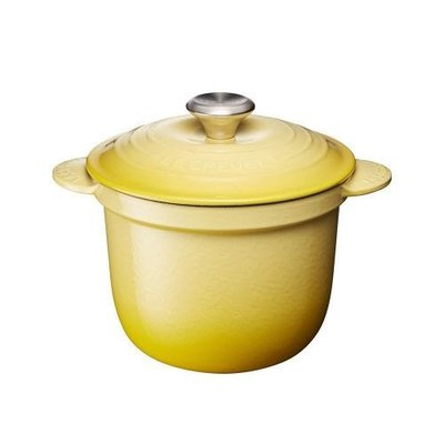 le creuset cocotte every 18