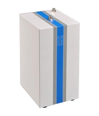 [清淨淨水店]豪星牌廚下型冰熱飲水機HM588(可調溫熱控式)10400元