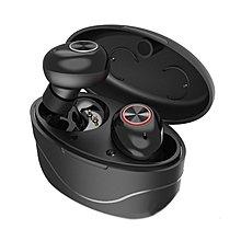 (免運) HongJin S9 Mini 5.0 迷你藍牙耳機 無線耳機 自動配對 兼容性強 運動耳機【A0002】