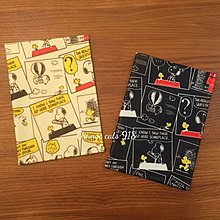 ☆橘子貓的918号店☆現貨 日本製 可愛 snoopy 史努比 護照套 護照封面 護照夾 二色 出國旅遊必備