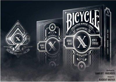 【USPCC撲克】Bicycle do...