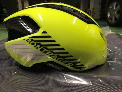BONTRAGER HLM BALLISTA 自行車安全帽 公路車 單車 mips
