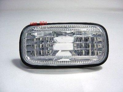 ~UCC車趴~NISSAN 日產 CEFIRO A32  SENTRA HV   X~TRAIL 晶鑽側燈