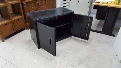 二手家具樂居 台中全新中古傢俱 C1109AJJ*辦公文件櫃 三層公文櫃 資料櫃 理想櫃*oa辦公傢俱 辦公桌椅 會議桌