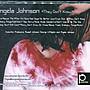 *還有唱片行* ANGELA JOHNSON / THEY DONT KNOW 二手 Y7651