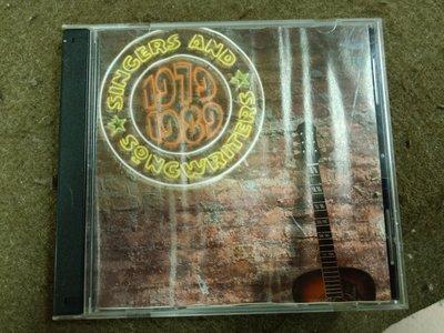長春舊貨行 WALK OF LIFE CD 險峻海峽等 TIME LIFE MUSIC 2001年 (Z40) 2片CD