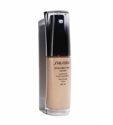 【Q寶媽】資生堂 SHISEIDO 國際櫃 時尚色繪 長效輕裸粉蜜#N2 1ml 體驗包 期限2022.04