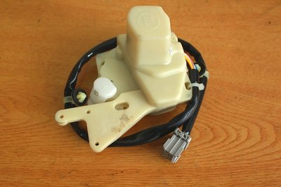 *HDS*OEM正廠 ACCORD 5 雅歌 5代 K7 ( 1994- 97) 車門中控馬達 中控鎖 啟動器 中控馬達