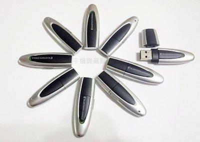 【TA】BLUETOOTH USB 2.0藍芽傳輸器 接收器 喇叭 手機 電腦 支援xp win 7 zz24