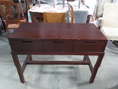 巨業搬運寄倉=更新二手倉庫 訂做書桌 玄關桌 收納 置物