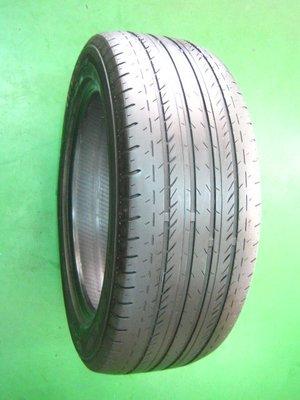 中古建大輪胎  KR30 205/55/16  ***沒補過.2018年***