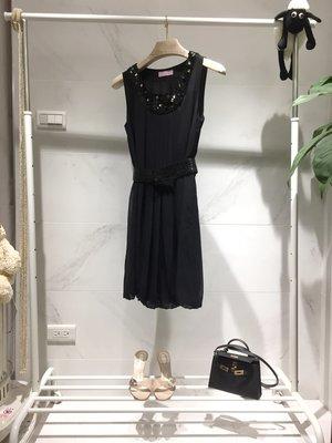 設計師徐明美 MADAMMAY 洋裝(尾牙婚禮派對正好)
