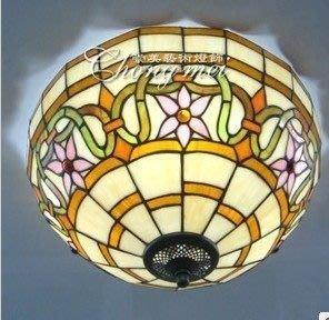 {美學}簡約客廳吸頂燈 臥室燈吸頂燈餐廳燈陽臺吸頂燈 歐式吸頂燈MX-2134