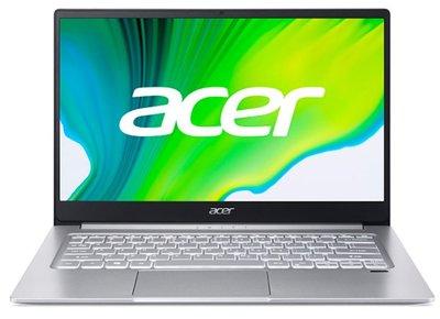 acer 宏碁 SF314-42-R5CD 銀 有問更便宜❤全省取貨❤ Ryzen7-4700U 14吋筆電