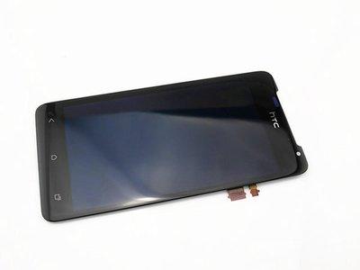 台中手機快速維修 HTC Desire EYE / M910x 整組液晶含觸控板更換 總成 歡迎來電