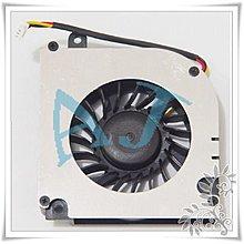 筆電專用 ACER Aspire 3020 3025 3050 5020 5040 5043 TM 4400 CPU 風扇 全新品