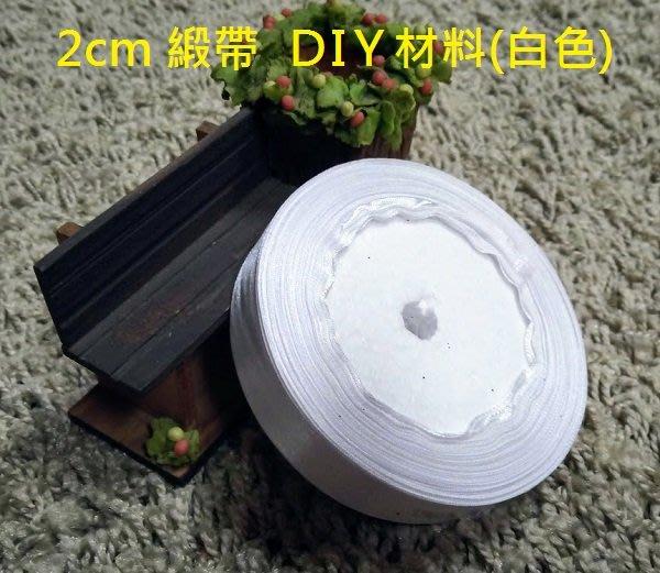 ☆創意特色專賣店☆2cm 緞帶 包裝絲帶 織帶 禮品包裝 DIY材料