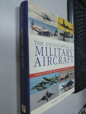 典藏乾坤&書---軍事--the encyclopedia of the aircraft X
