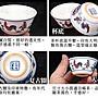 《日樣》仿古景德鎮 大明成化鬥彩雞缸杯 瓷器茶具 泡茶杯 功夫茶具 品茗杯 小茶杯 主人杯A