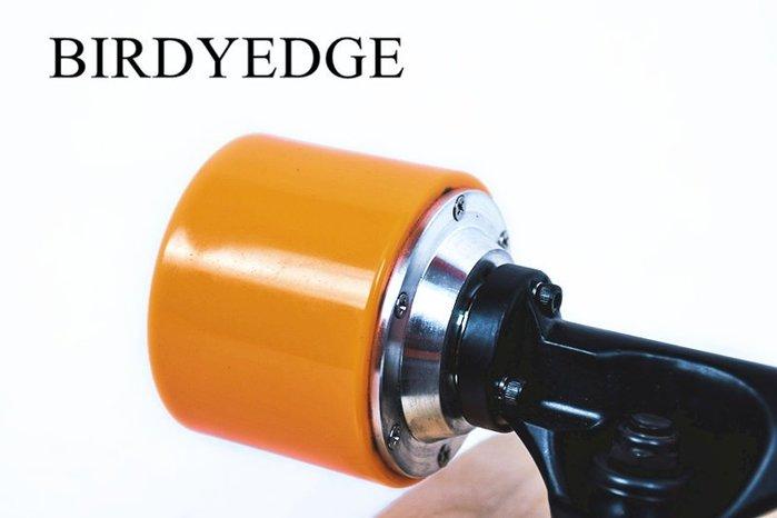 BIRDYEDGE 設計 美國電動滑板 電動車 滑板  四輪車 木製 滑板 滑板車 代步車  車 LG4.4