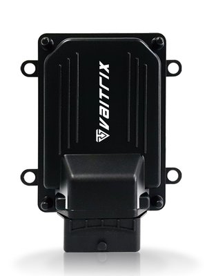 VAITRIX 馬力提升動力升級可程式外掛ECU晶片電腦專家版適用於FIAT