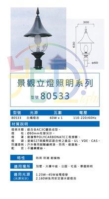 光芒 LED Light ~~~80533 LED 景觀單燈照明