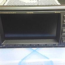 2002~2006年C A M R Y原廠主機特價2500元