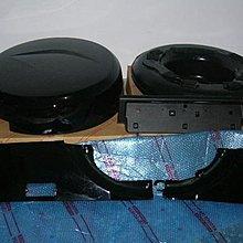 TOYOTA/ 豐田 RAV4 09~12年 原廠備胎蓋、原廠尾燈、原廠前保、原廠水箱罩、原廠大燈、後視鏡
