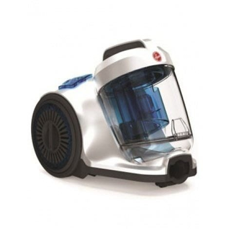 含稅※smile 家電館※美國家電第一品牌 Hoover 免集塵袋吸塵器 HC-P5-TWA