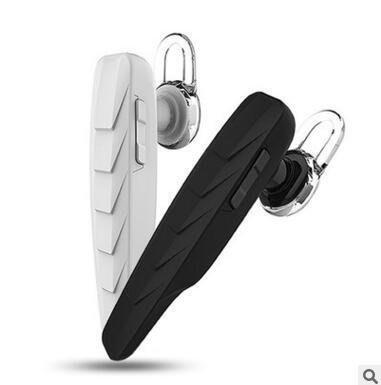 正品科奈信iBlue7 藍牙耳機一拖二4.0無線身歷聲 來電語音報號#573
