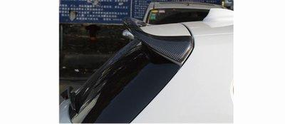 DJD19042629 BMW F20 全車系專用AC款 碳纖維 卡夢 CARBON 尾翼