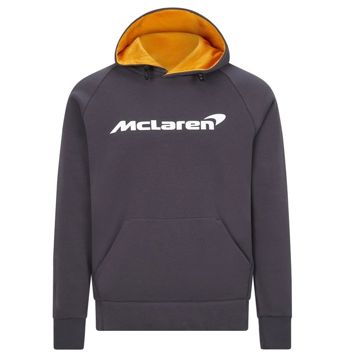 McLaren F1 連帽TEE