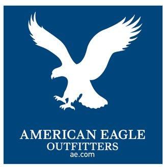 【Kidult小舖】代購美國《American Eagle》網站商品,最Hot美國超質感品牌 ~歡迎於問與答詢價