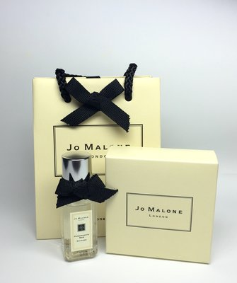 Jo Malone 香水9ml
