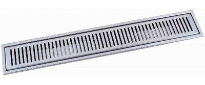 60公分長X10公分寬,防蟑除臭集水槽面板加厚, LU60
