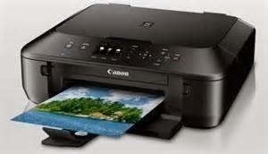 無墨水匣 CANON MG5570 噴墨印表機 非HX996TS