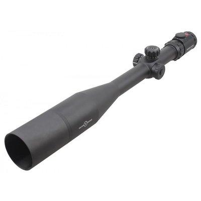 華山玩具Vector Optics 維特 Minotaur 12-60x60E-SF 防水 狙擊鏡