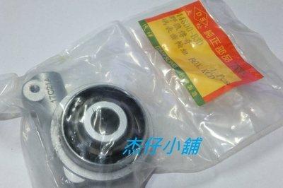 【杰仔小舖】野狼傳奇台灣製碟煞碼表齒輪/馬錶齒輪/碼錶齒輪,限量特價中!