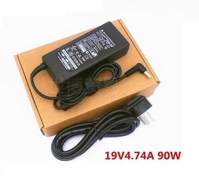 華碩K55V/DP/A K45BM/V/VD/VM/D/DR筆記本電源適配器充電變壓器線
