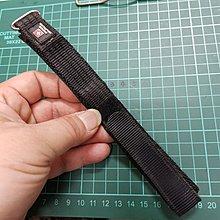 20mm 用 SWISS 帆布 錶帶 另有 OMEGA ROLEX SEIKO CK 石英錶 機械表 手上鏈 水鬼錶 潛水錶 陶瓷錶 G5