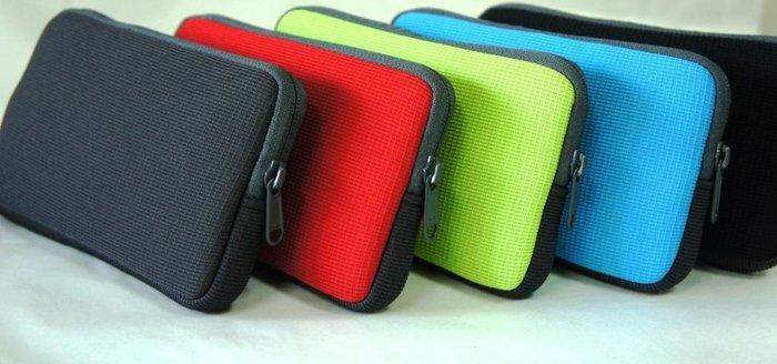 la essence LE-106SP(5~6吋)手機袋 iphoneXS XR Samsung Note9/S9/A9