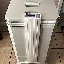 代購零件 IQAir HealthPro Plus Air NEW HealthPro250 強效型空氣清淨機零件。