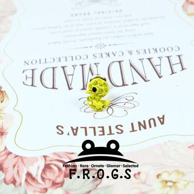 F.R.O.G.S A010131可愛...