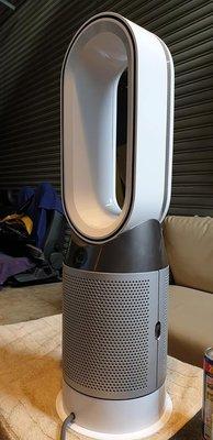 Dyson水貨維修 檢測 空氣清淨機.冷熱電風扇 AM09 TP04 HP04 驚嘆號