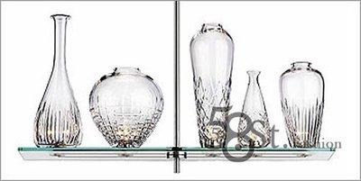 【58街燈飾-台北館】義大利設計師款式「Cicatrices De Luxe 3、5。新款式吊燈」複刻版。GH-149