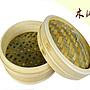【木師傅】竹製蒸籠,  可堆疊吸濕保持食物,...