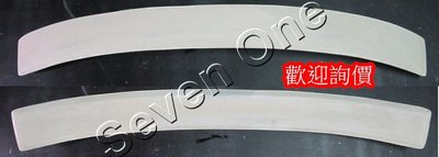 ☆ SEVEN ONE ☆ BMW E36 4D 4門 遮陽板