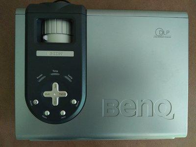 二手BENQ PB2250投影機