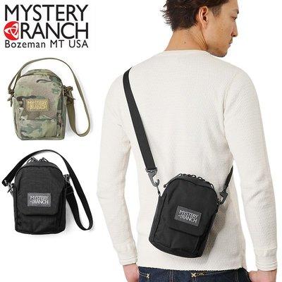 Mystery Ranch Big Bop 單肩包 shoulder bag