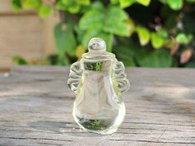 高王晶____黃水晶寶瓶墜子___淨重 : 22公克____保平安系列